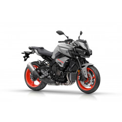 Moto roadster MT-10 2019