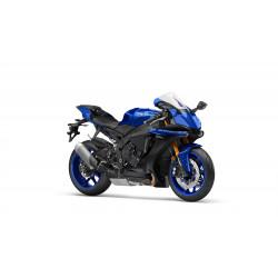 Moto sportive YZF-R1 2019