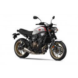 Moto custom XSR700 XTribute...
