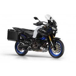 Moto trail XT1200ZE Super...