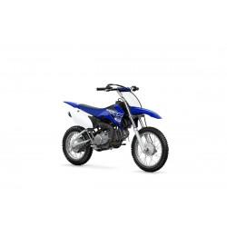 Moto enfant TT-R110E 2019