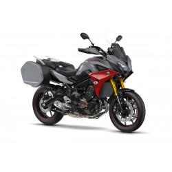 Moto routière Tracer 900GT...