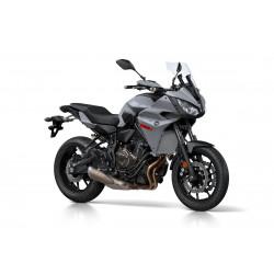 Moto routière Tracer 700 2019
