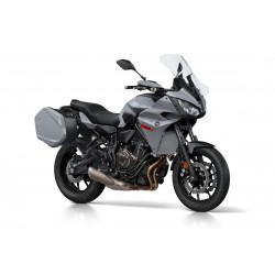 Moto routière Tracer 700 GT...