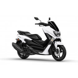 Scooter NMAX 125 2019