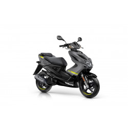 Scooter AEROX 4 2018