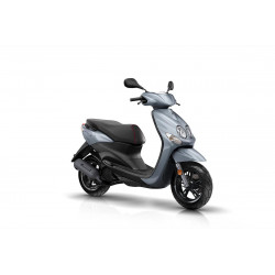 Scooter NEO'S 4 2018