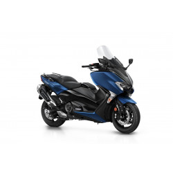 Scooter TMAX SX 2019