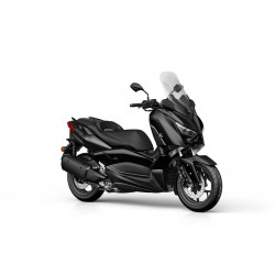 Scooter XMAX 300 Iron Max 2019