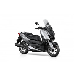 Scooter XMAX 125 2019