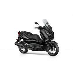 Scooter XMAX 125 Iron Max 2019