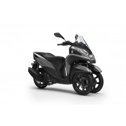 Scooter Tricity 125 2018