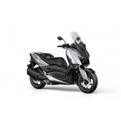 Scooter XMAX 300 2019