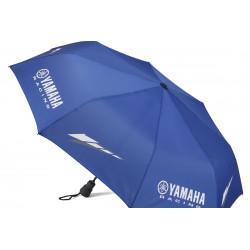 Parapluie pliant Race...