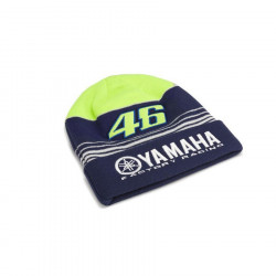 Bonnet Adulte VR46 2017