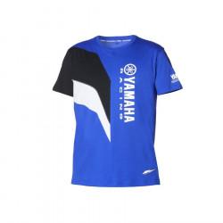 T-shirt homme Paddock 2016