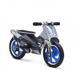 Draisienne scooter TMax