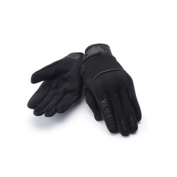 Gants homme Y-RS Lift HP