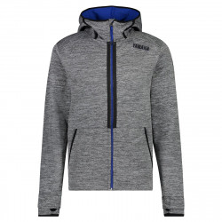 Sweat capuche homme Denver...