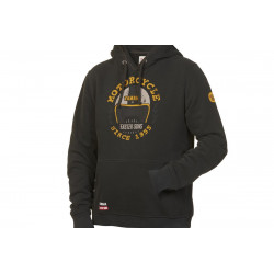 Sweat capuche homme Ackerly...