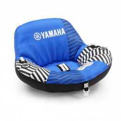 Bouée fauteuil tractable