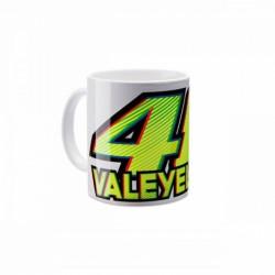 Mug VR46