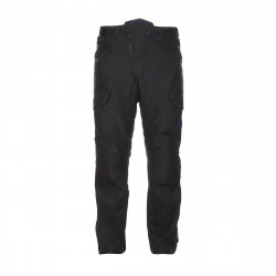 Pantalon moto homme Adventure