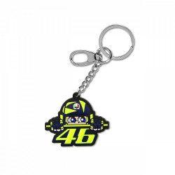 Porte clés Carénage VR46