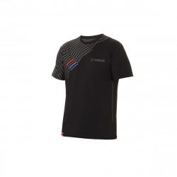 T-shirt homme WaveRunner 2018
