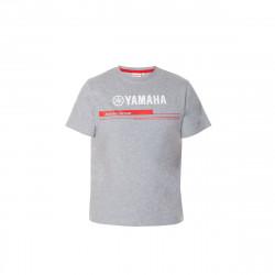 T-shirt homme Marine 2017
