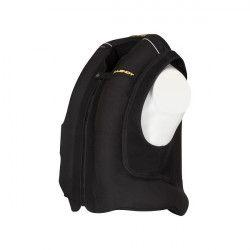Gilet Airbag moto AIRV1 Mixte