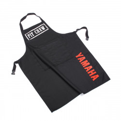 Tablier Barbecue BBQ Apron
