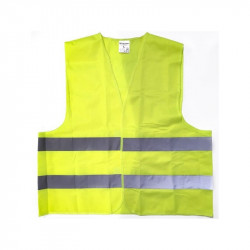 Gilet jaune Safer