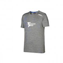 T-Shirt homme Ténéré 700