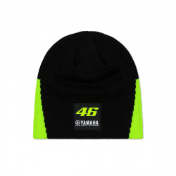 Bonnet VR46 adulte