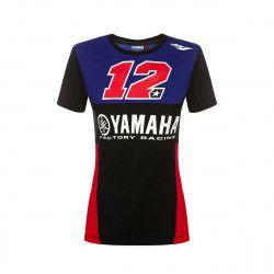 T-shirt femme MV12 2019