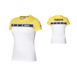 T-shirt femme 60ème...