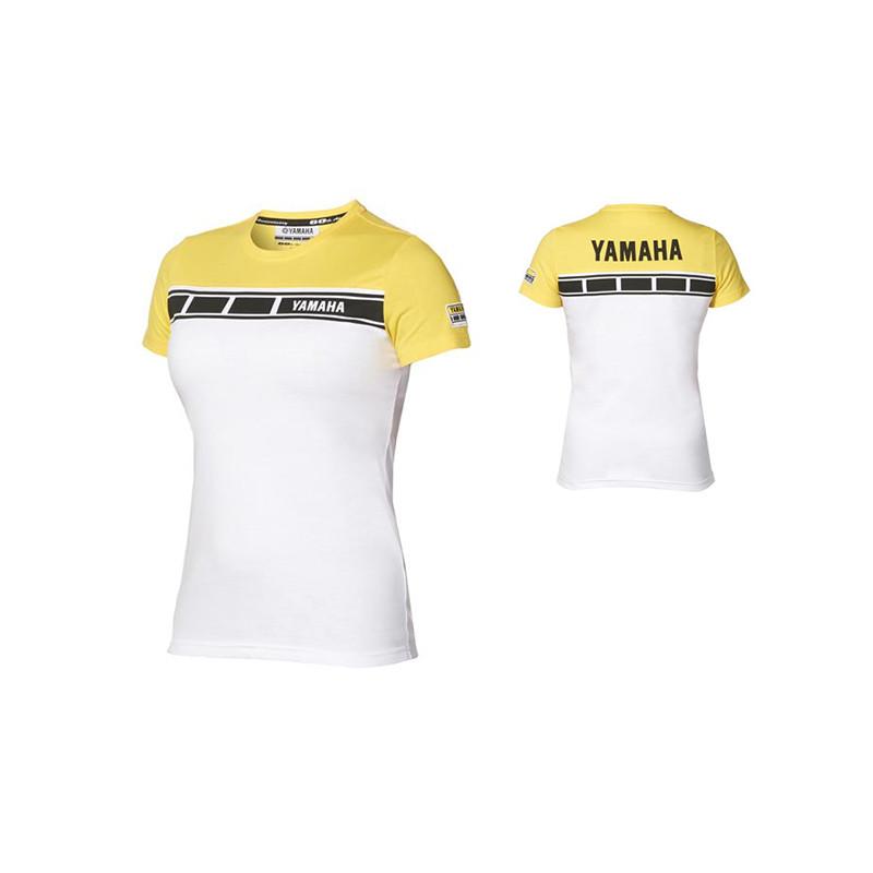 T-shirt femme 60ème anniversaire