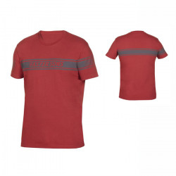 T-shirt homme Everest...
