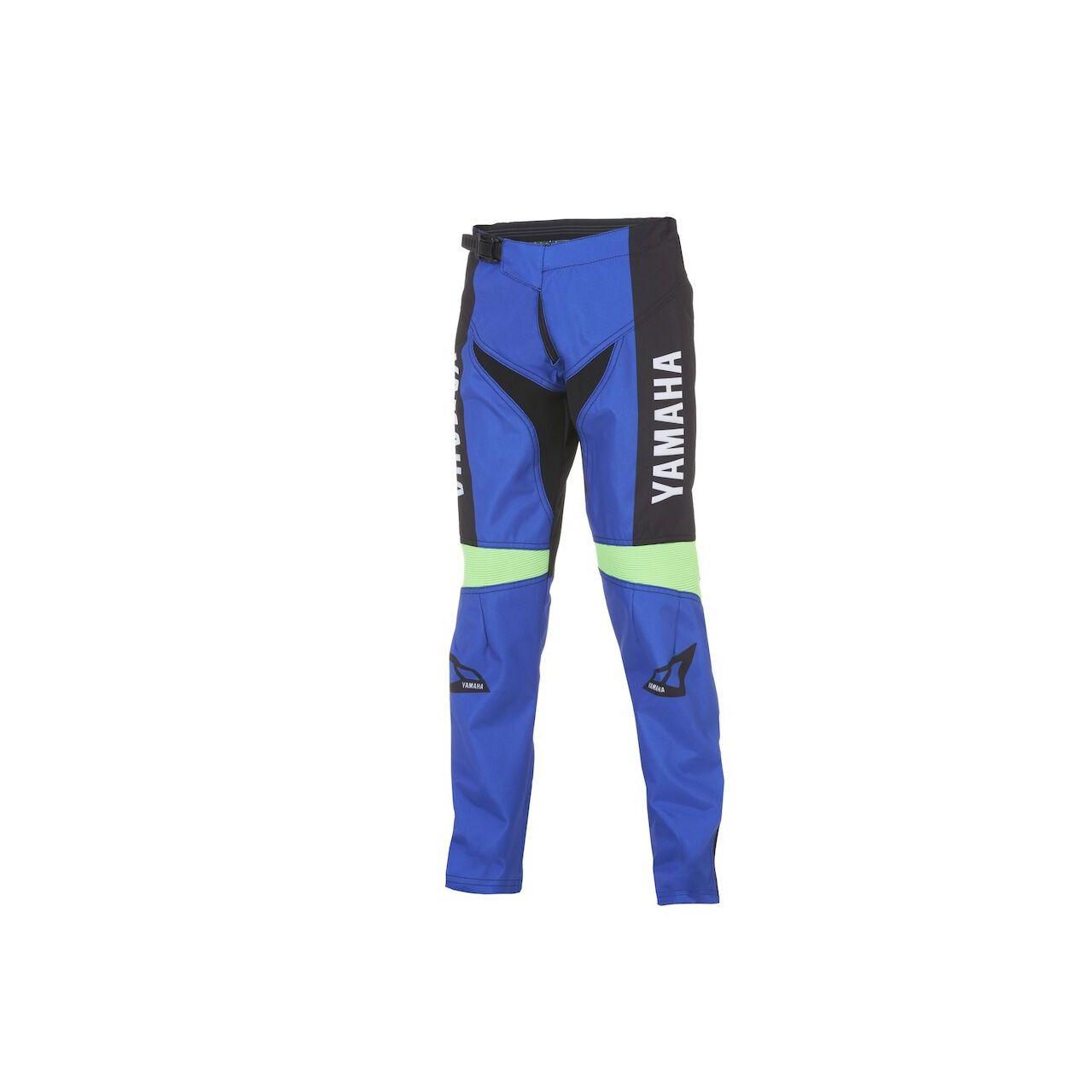 YAMAHA Pantalon MX Junior KAROW