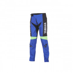 Pantalon MX Junior KAROW