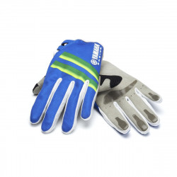 Gants MX adulte ALMENAR