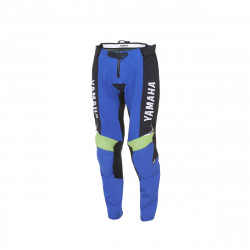 Pantalon MX ASTORGA