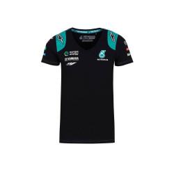 T-Shirt Femme Petronas 2019