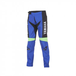 Pantalon enfant MX KRAMS