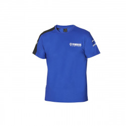 T-shirt homme Lambeth...