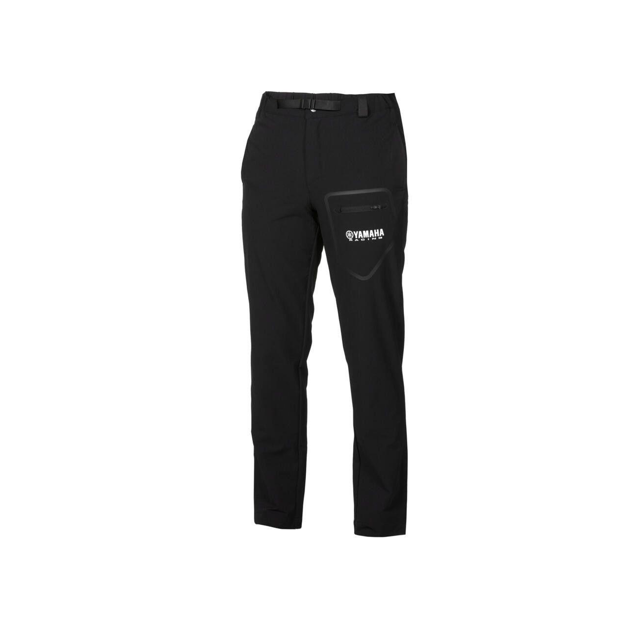 YAMAHA Pantalon tissu homme Tyne Paddock 2020