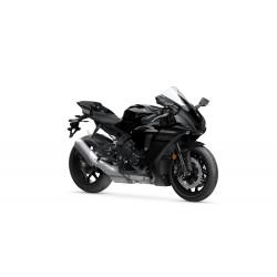 Moto sportive YZF-R1 2020