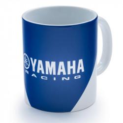 Mug Yamaha Racing Paddock 2018