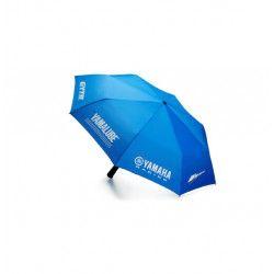 Parapluie Yamaha Racing...